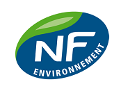 ecolabel_nf